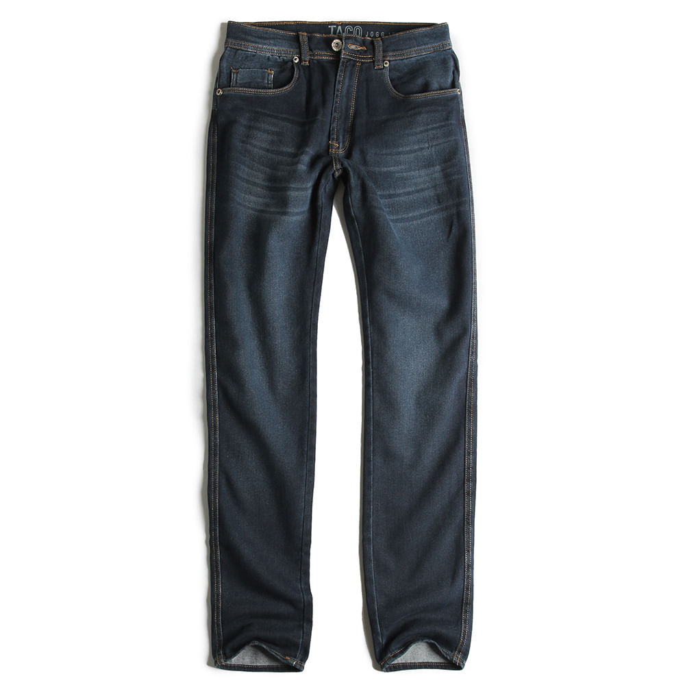 Calca-Jeans-Reta-Vintage-Stone