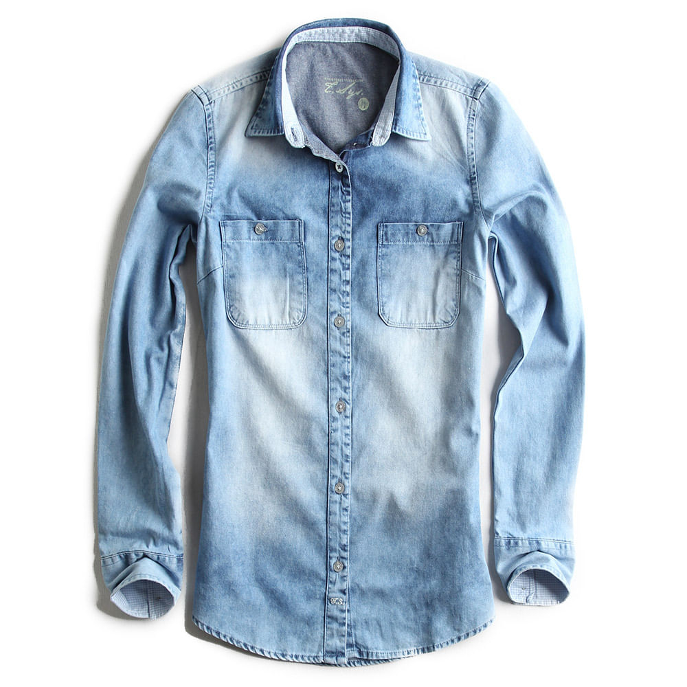 Camisa-de-Tecido-Jeans-Super-Stone-Feminina