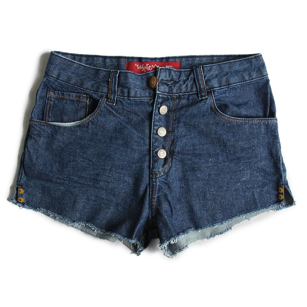 Short-Jeans-Amaciado-Feminino