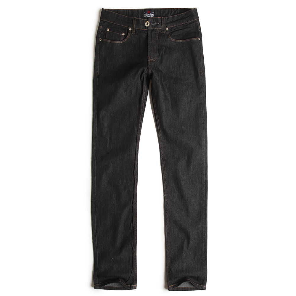 Calca-Jeans-Slim-Black