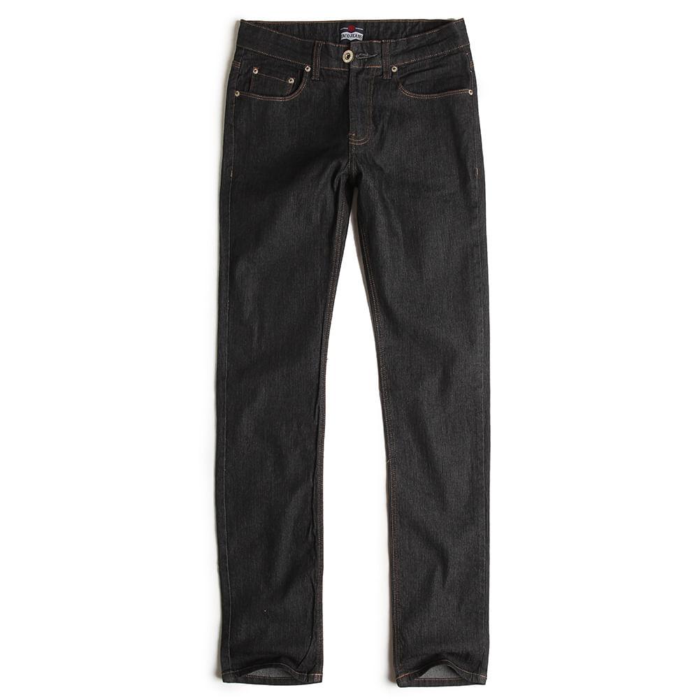 Calca-Jeans-Slim-Black