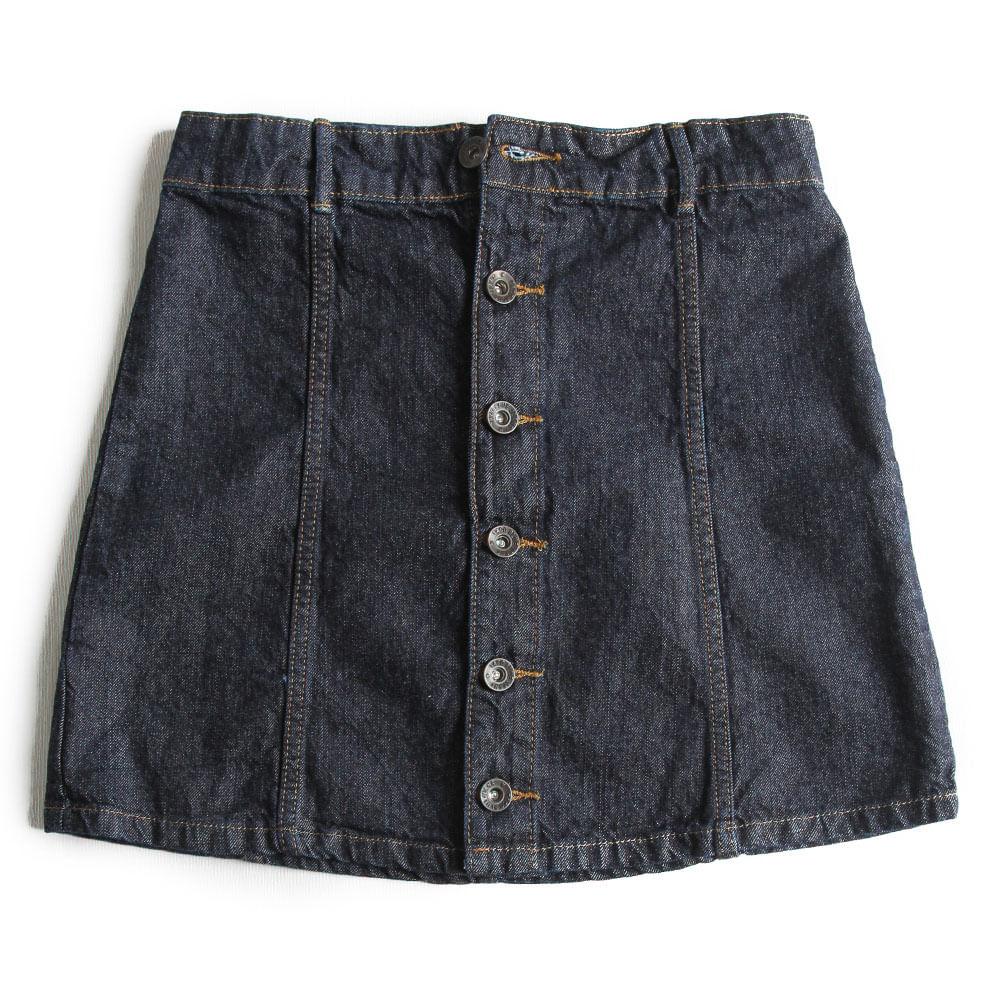 Saia-Jeans-Amaciado