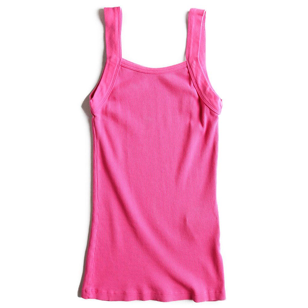 Regata-Basica-Pink-Feminina
