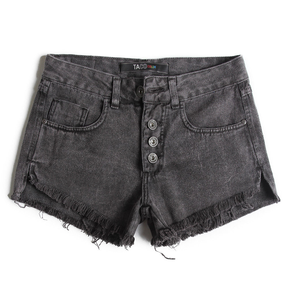 Short-Color-Preto-Feminino