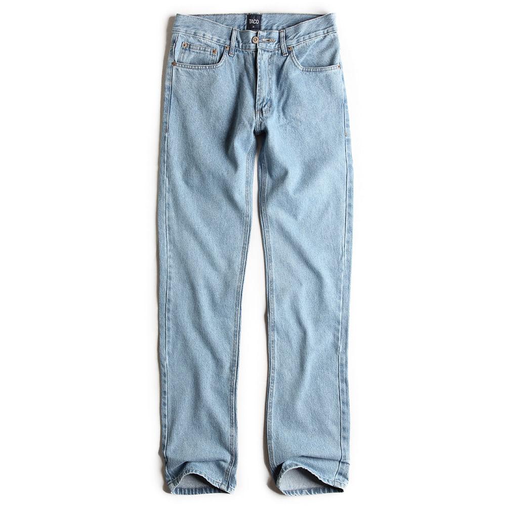 Calca-Jeans-Comfort-Fit-Basic-Destroyer