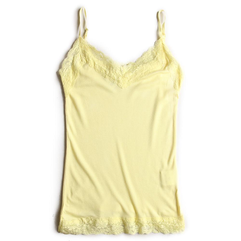 Regata-Lisa-Amarelo-Claro-Feminina