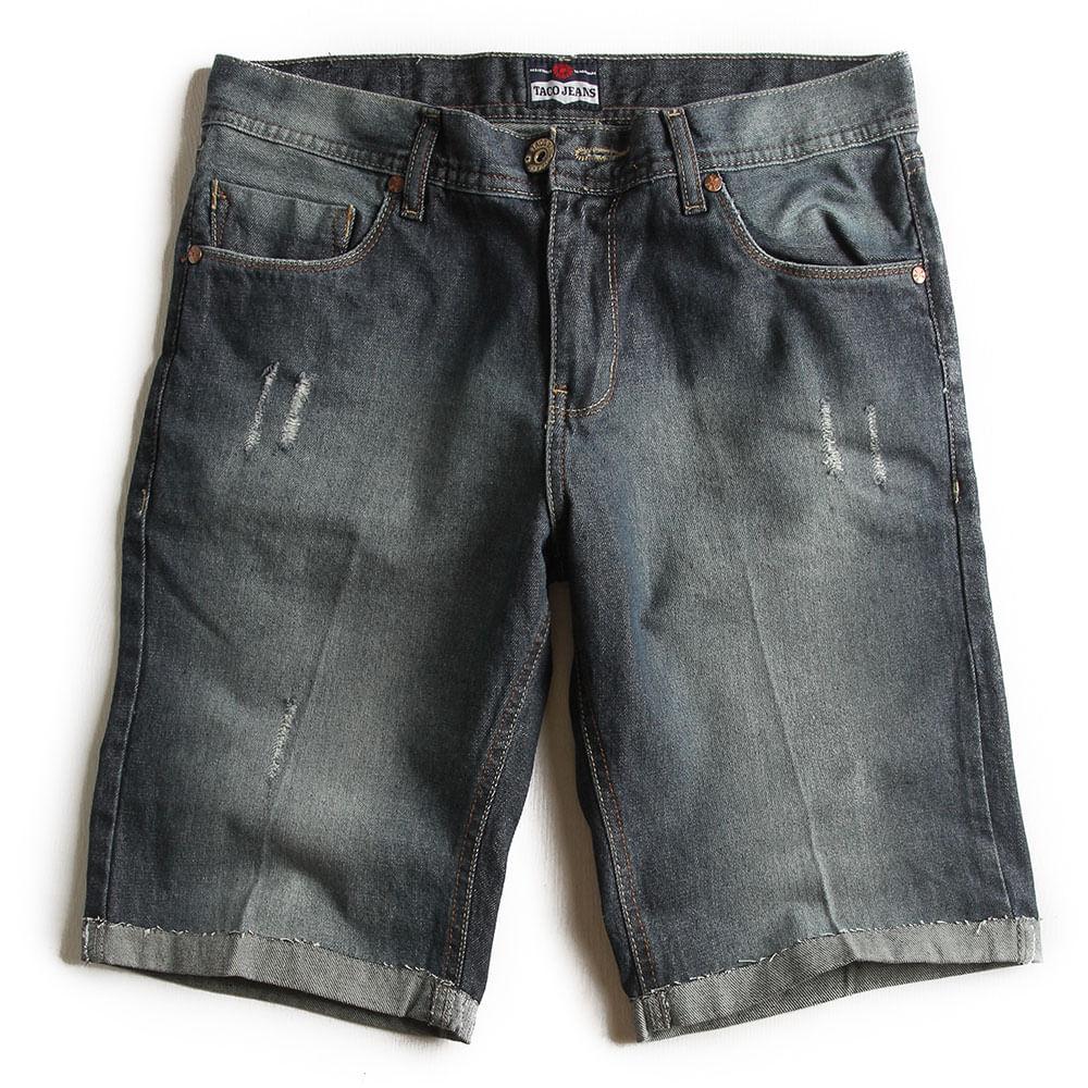 Bermuda-Jeans-Stone-com-Used