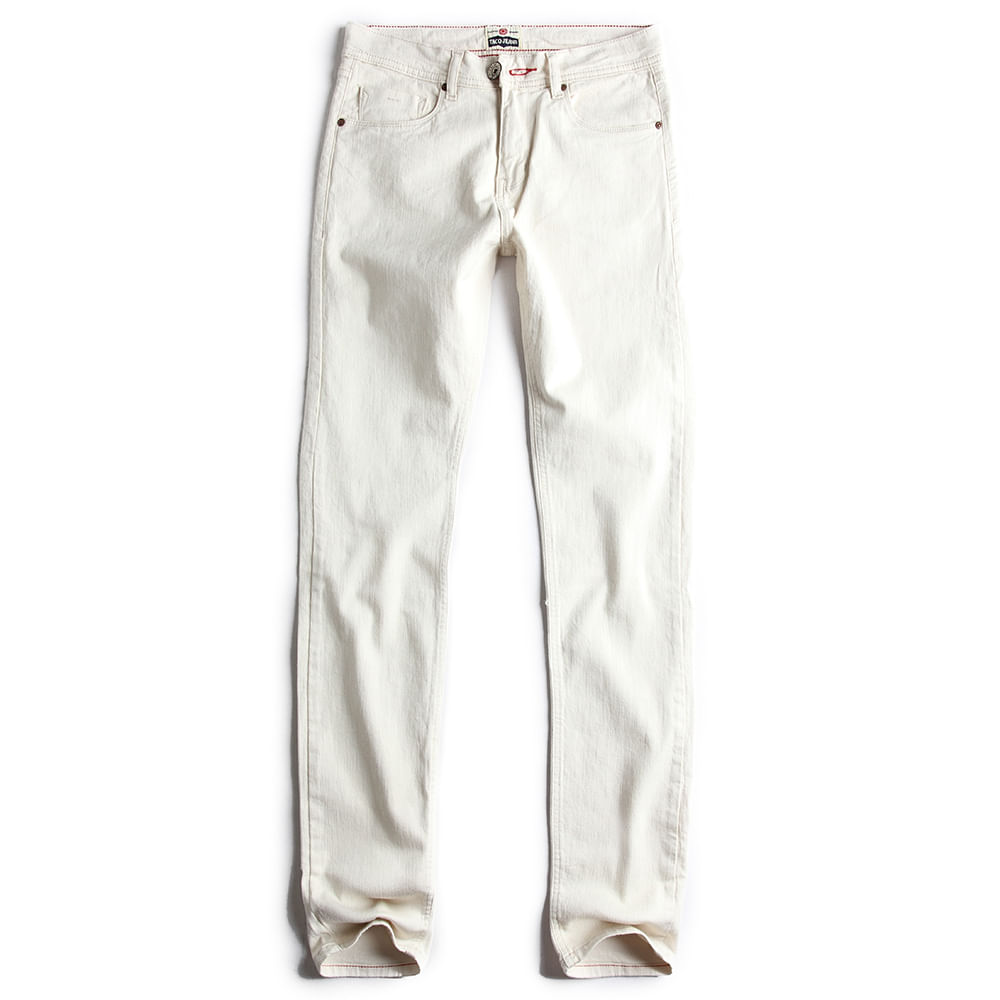 Calca-Color-Skinny-Off-White