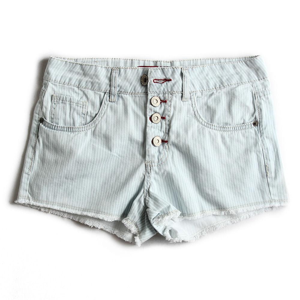 Short-Jeans-Listrado-Delave-Feminino