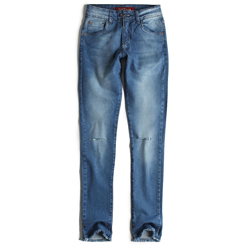 Calca-Jeans-Cigarrete-Destroyer-Feminina