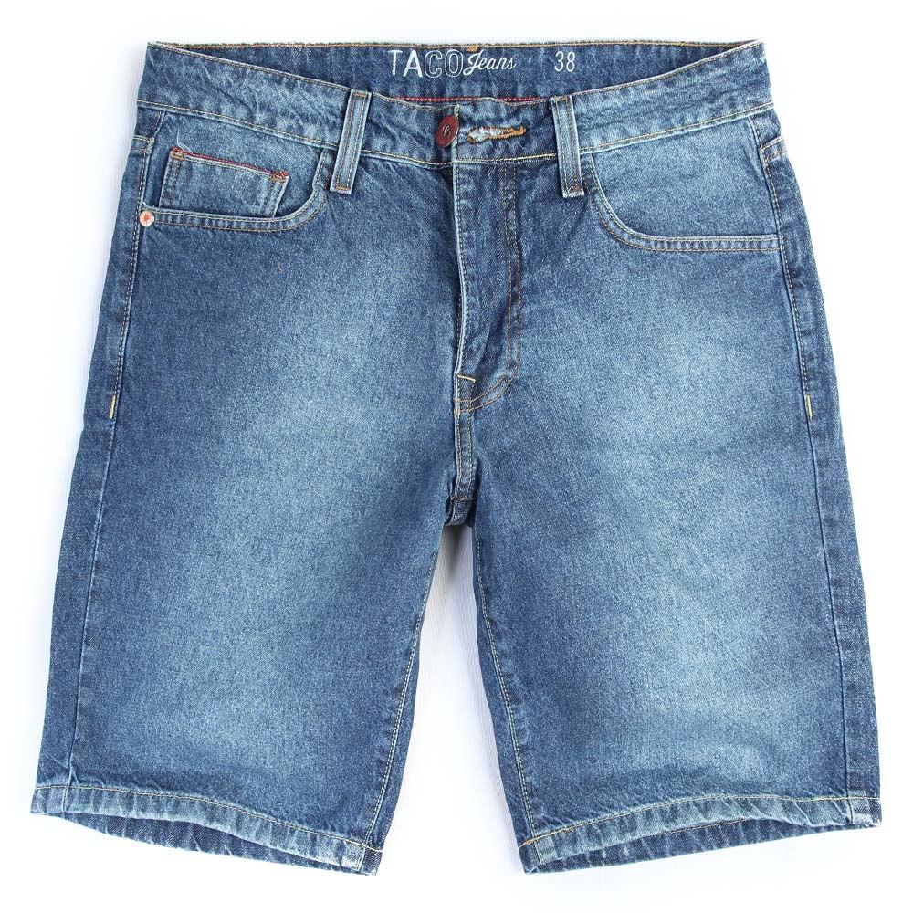 Bermuda-Jeans-Super-Stone