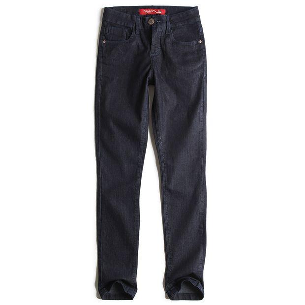 Calca-Jeans-Cigarrete-Amaciada-Feminina