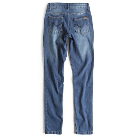 Calca-Jeans-Cigarrete-Stone-Feminina