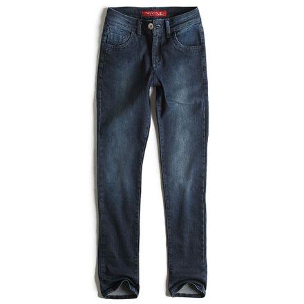 Calca-Jeans-Skinny-Destroyer-Feminina