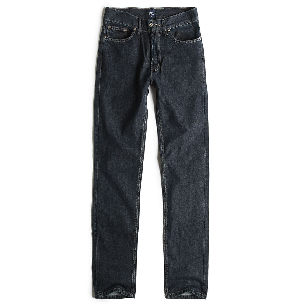 calca-Jeans-Comfort-Fit-Basic-Stone