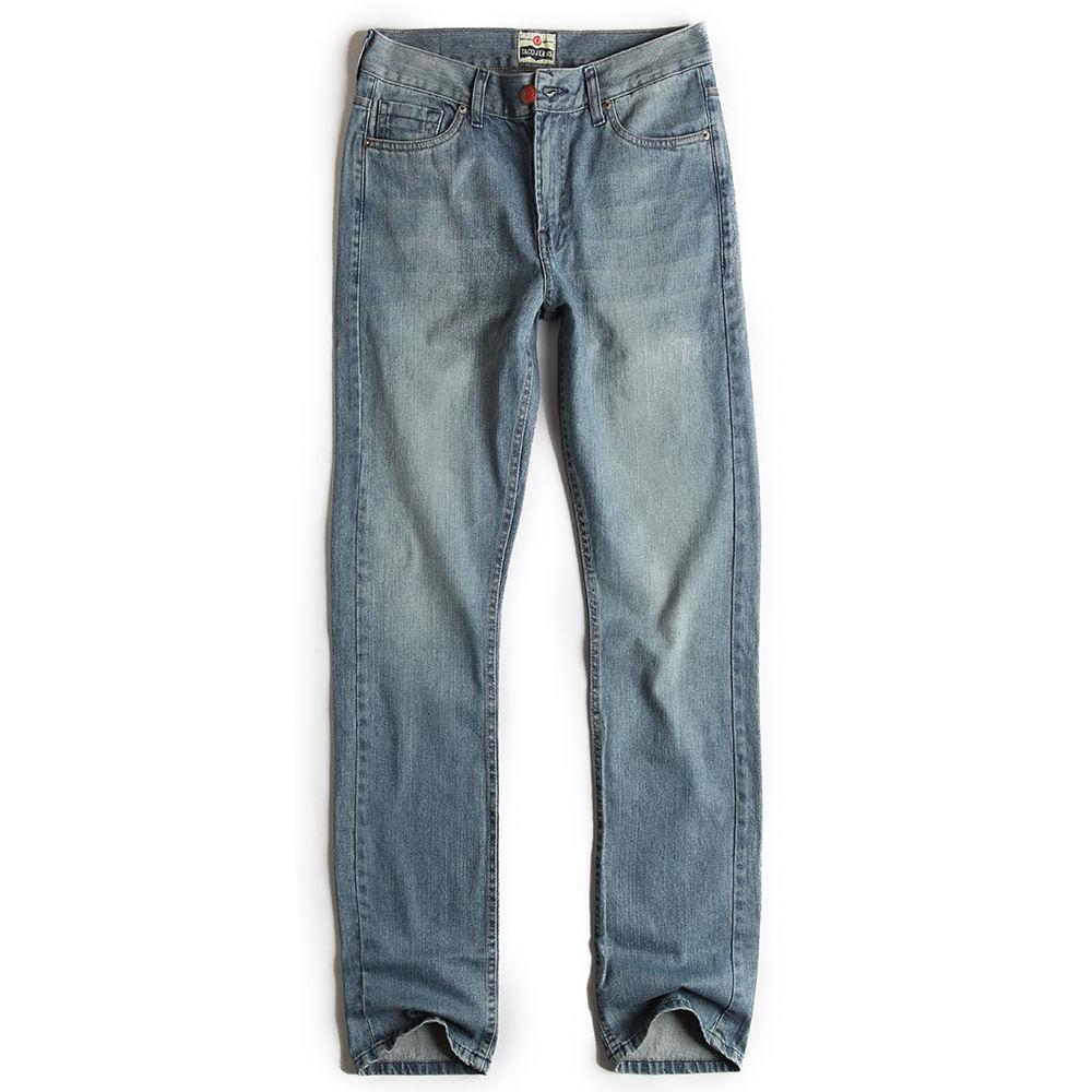 Calca-Jeans-Comfort-Fit-Vintage-Super-Stone