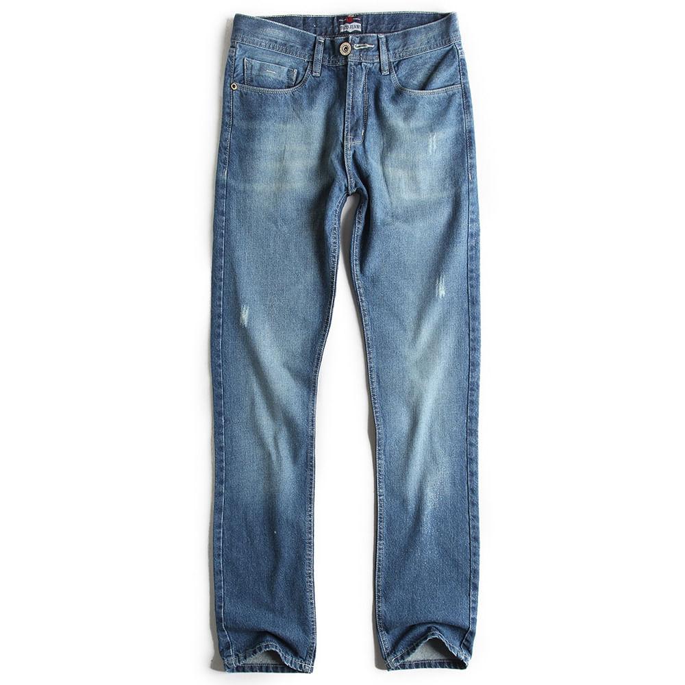 Calca-Jeans-Reta-Vintage-Destroyer
