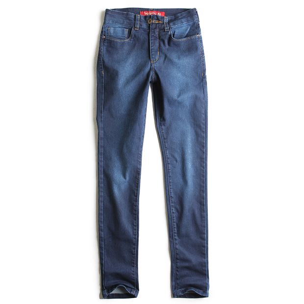 Calca-Jeans-Cigarrete-Amaciado-Feminina