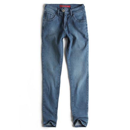 Calca-Jeans-Skinny-Vintage-Feminina