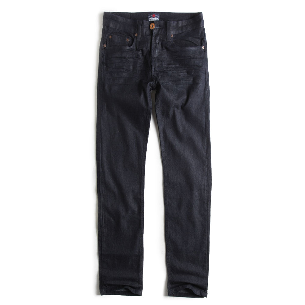 Calca-Jeans-Slim-Amaciado-Blue