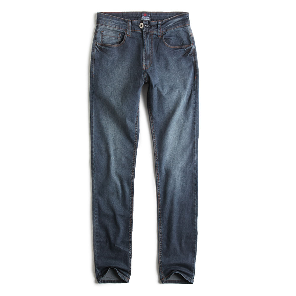 Valca-Jeans-Slim-Dirty