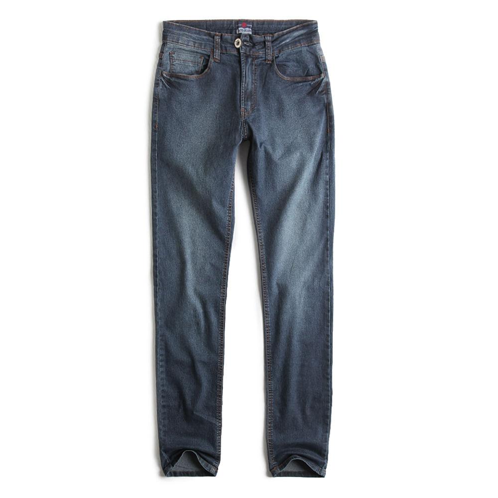 Valca-Jeans-Slim-Dirty