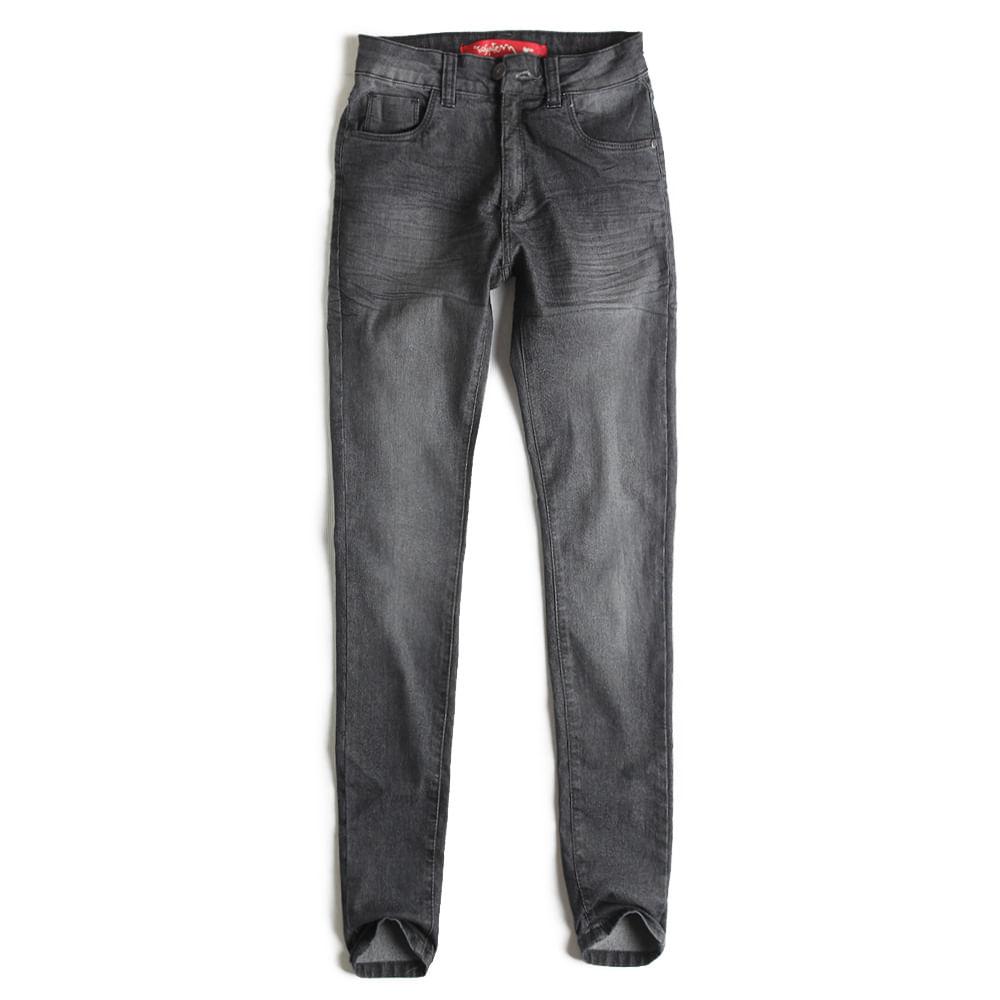 Calca-Jeans-Cigarrete-Super-Stone-Feminina