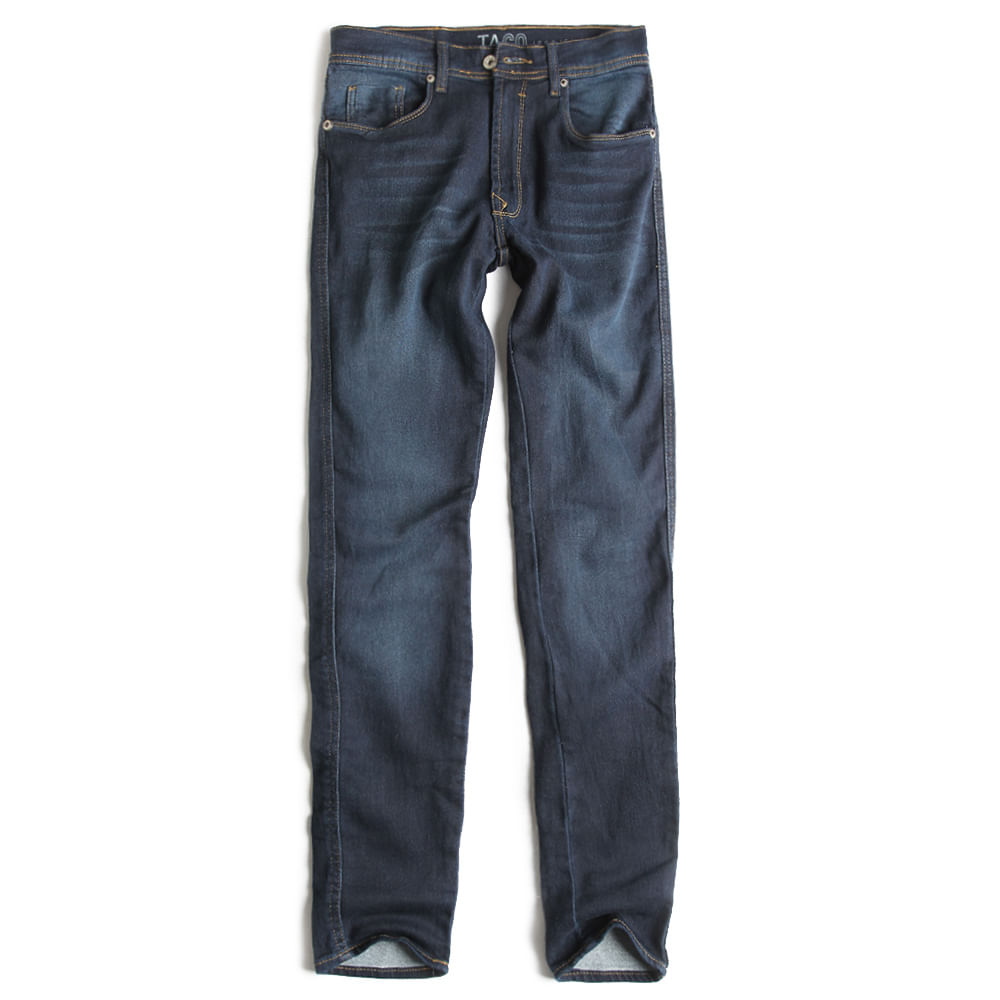 Calca-Jogg-Jeans-Reta-Vintage-Used