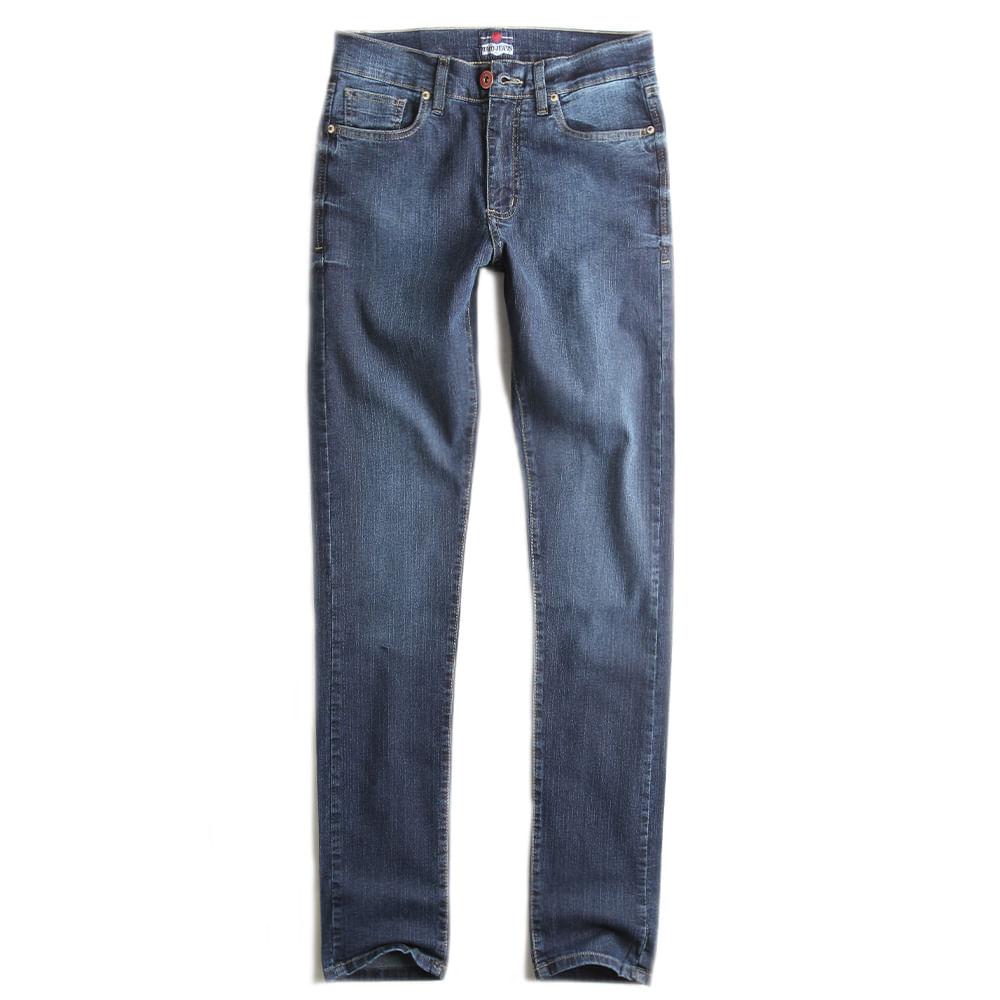 Calca-Jeans-Skinny-Super-Stone