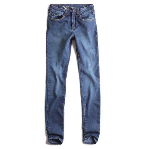Calca-Jogg-Jeans-Skinny-Stone-Used-Feminina