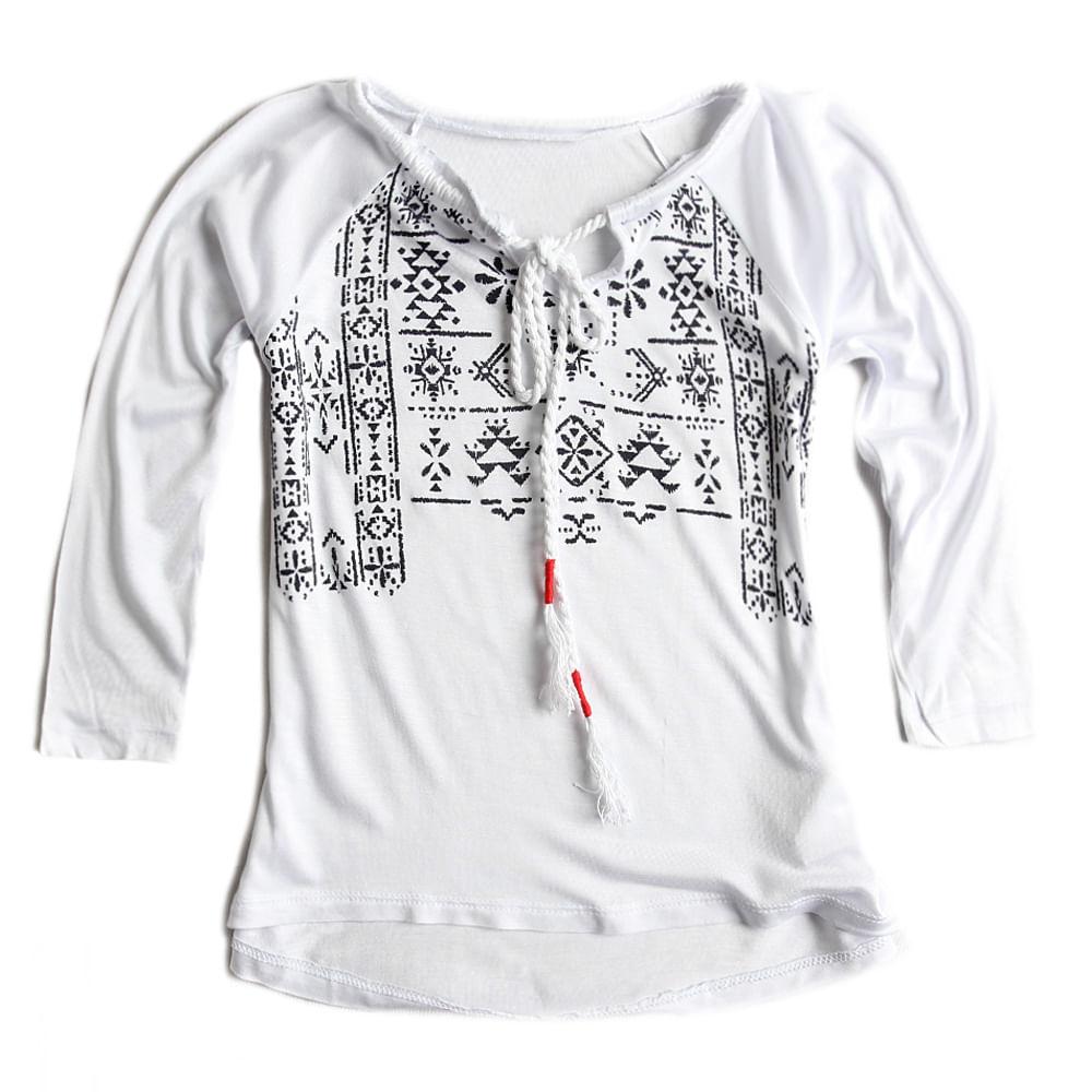 Camisa-Bata-Branca-Feminina