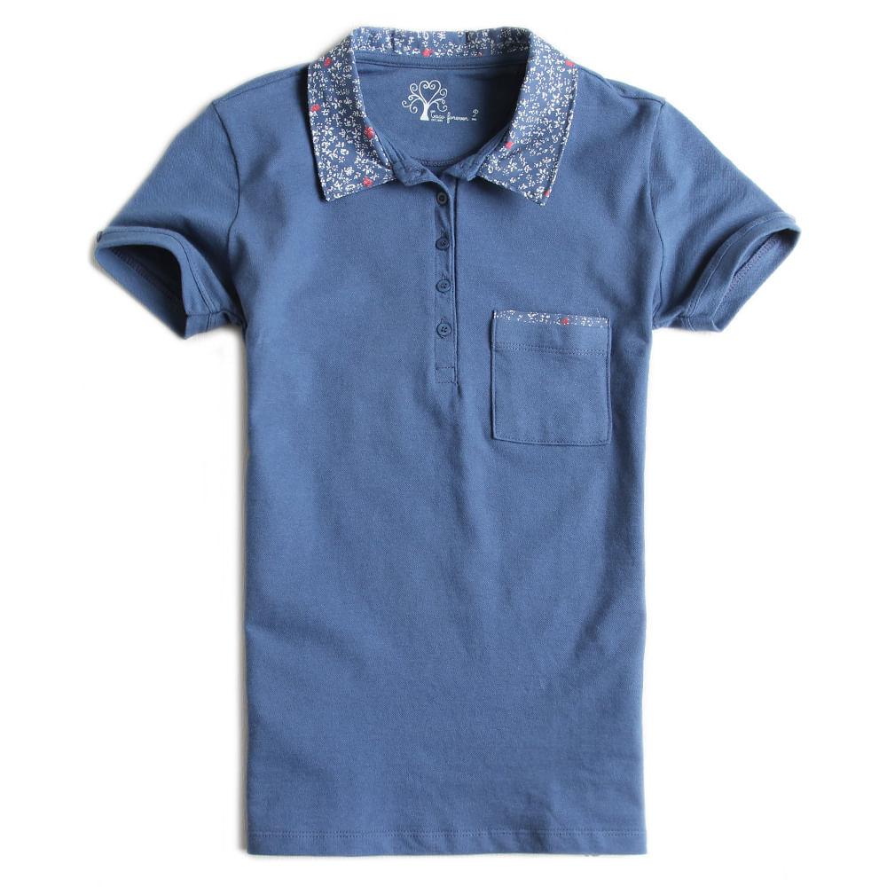 Polo-Lisa-Azul-Jeans-feminina
