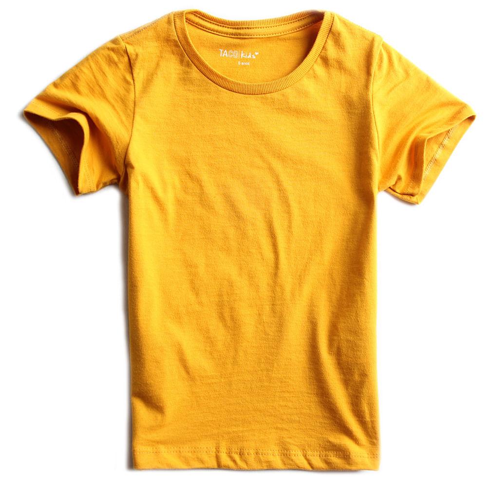 Camisa-malha-Basica-Mostarda-Infantil-Feminina