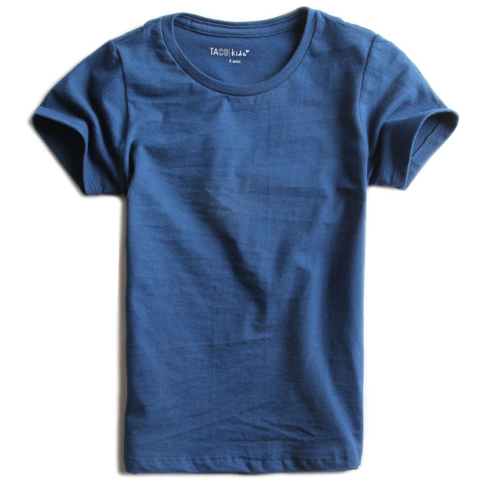 Camisa-malha-Basica-Azul-Indigo-Infantil-Feminina