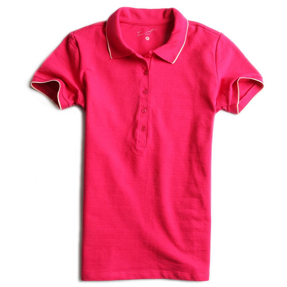 Polo-Lisa-Pink-feminina