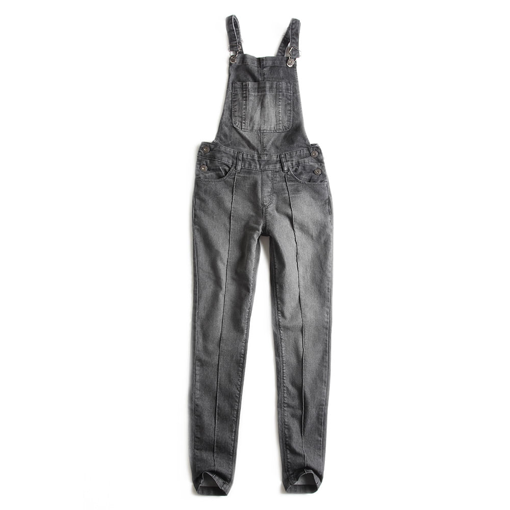 Jardineira-Longa-Jeans-Stone-Black-Feminina