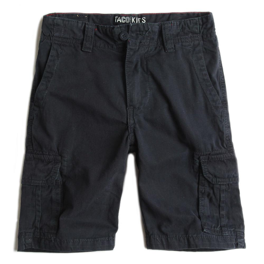 Bermuda-Cargo-Azul-Marinho-Infantil-Masculino