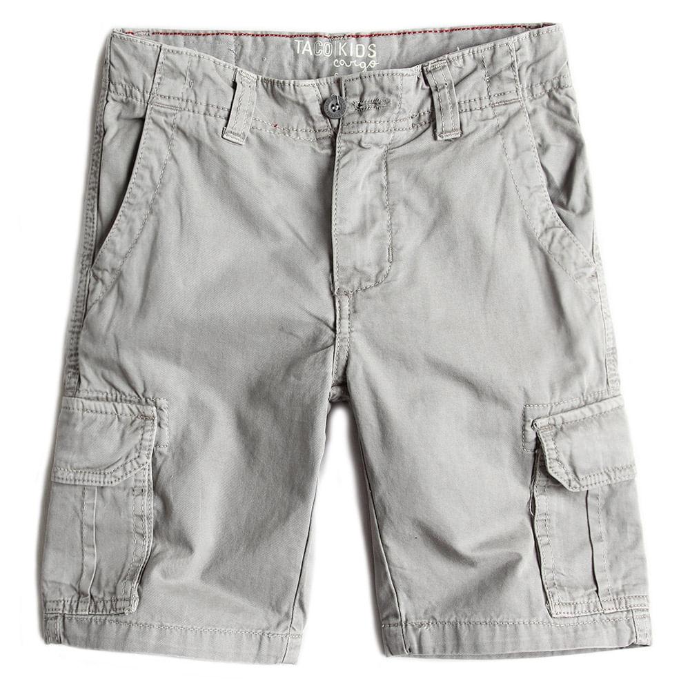 Bermuda-Cargo-Cinza-Infantil-Masculino