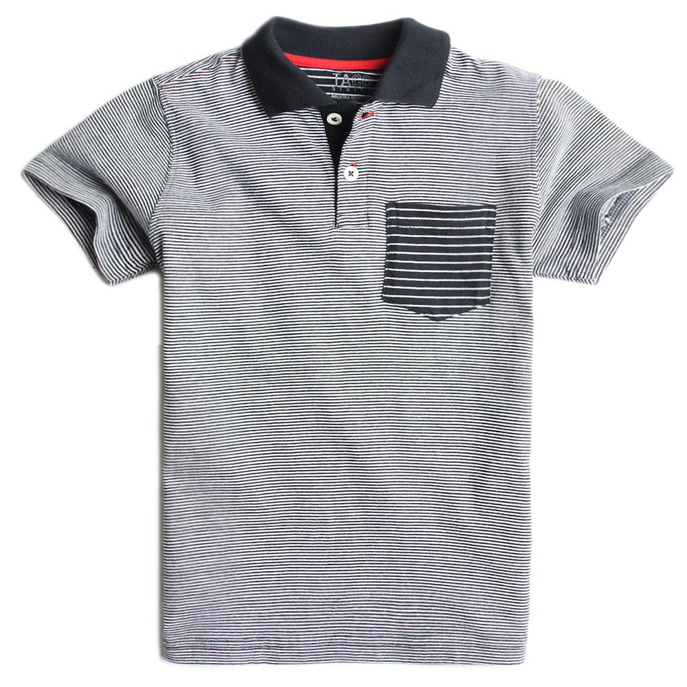 Camisa-Polo-Listrada-Marinho-Branco-Infantil-Masculino