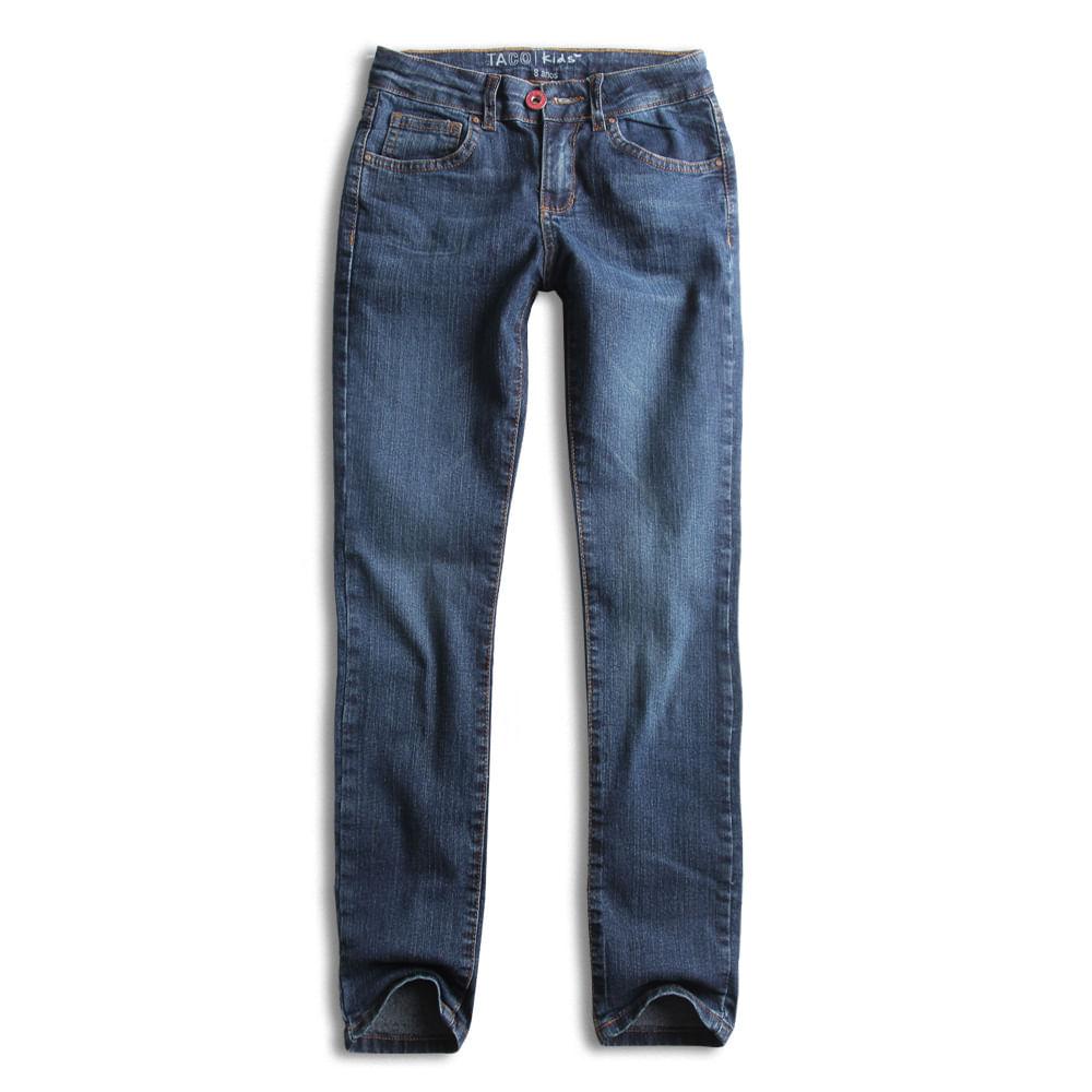Calca-Jeans-Reta-Stone-Infantil-Feminina