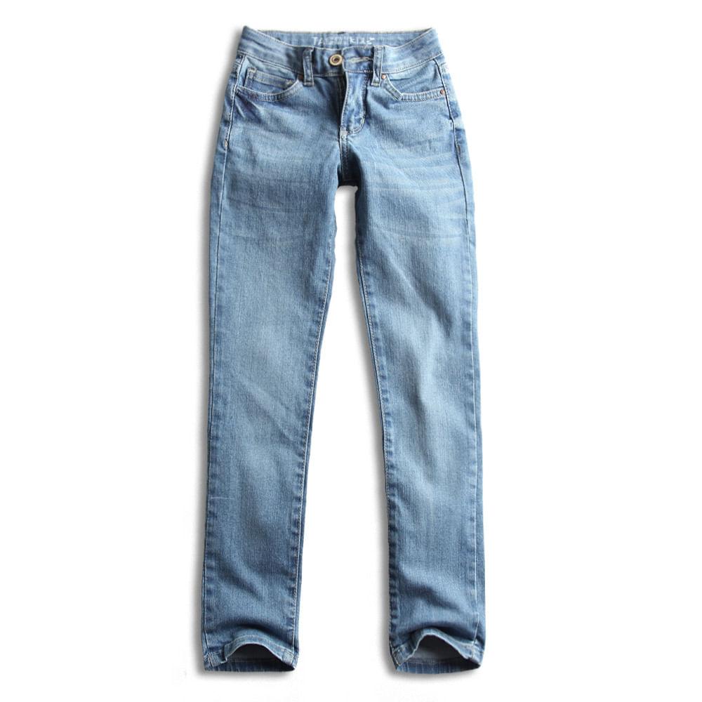 Calca-Jeans-Reta-Super-Stone-Infantil-Feminina