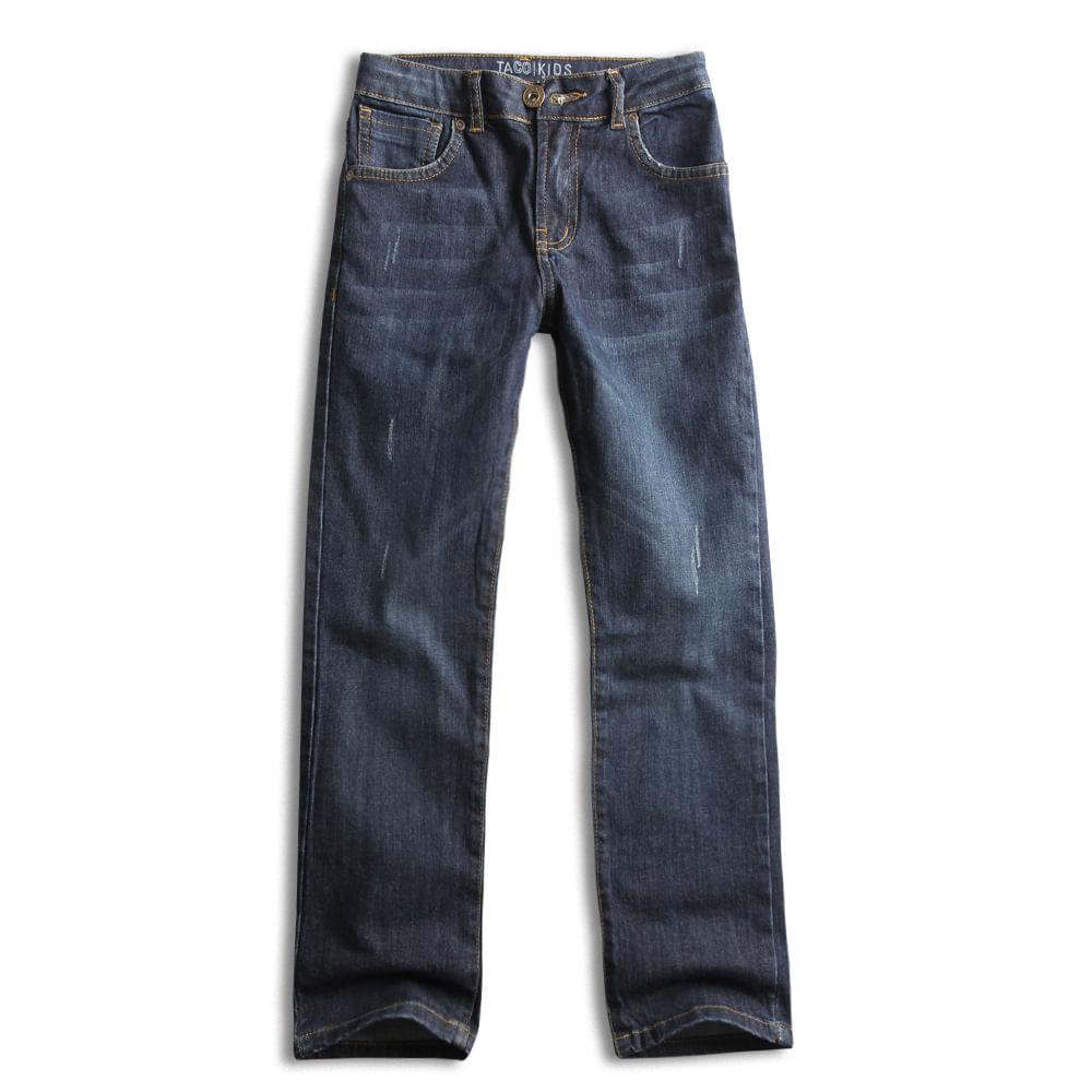 Calca-Jeans-Reta-Vintage-Stone-Infantil-Masculina