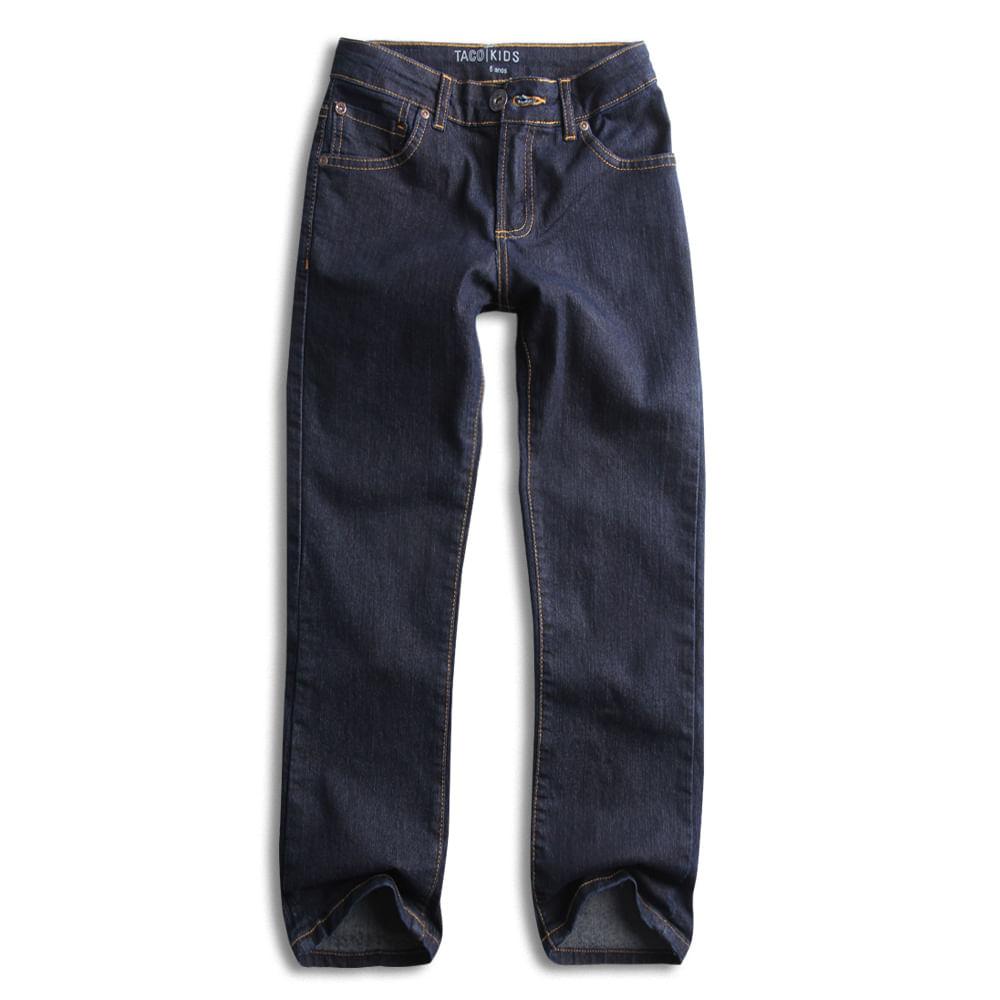 Calca-Jeans-Reta-Vintage-Amaciado-Infantil-Masculina