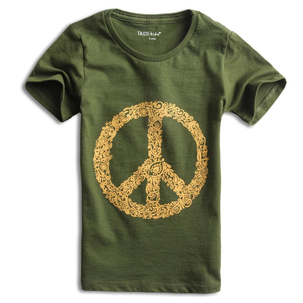 Camisa-Malha-Estampada-Verde-Musgo-Infantil-Feminina