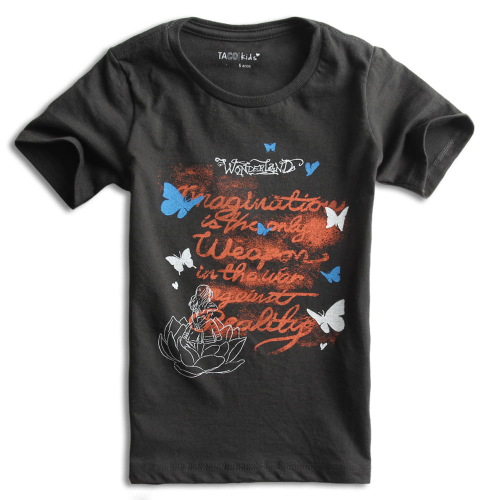Camisa-Malha-Estampada-Chumbo-Infantil-Feminina