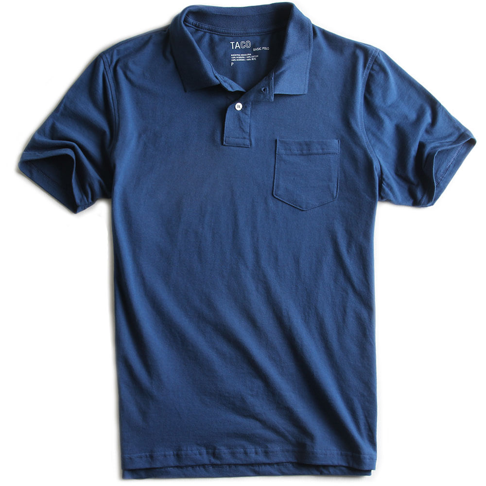 Camisa-Polo-Basica-Azul-Indigo