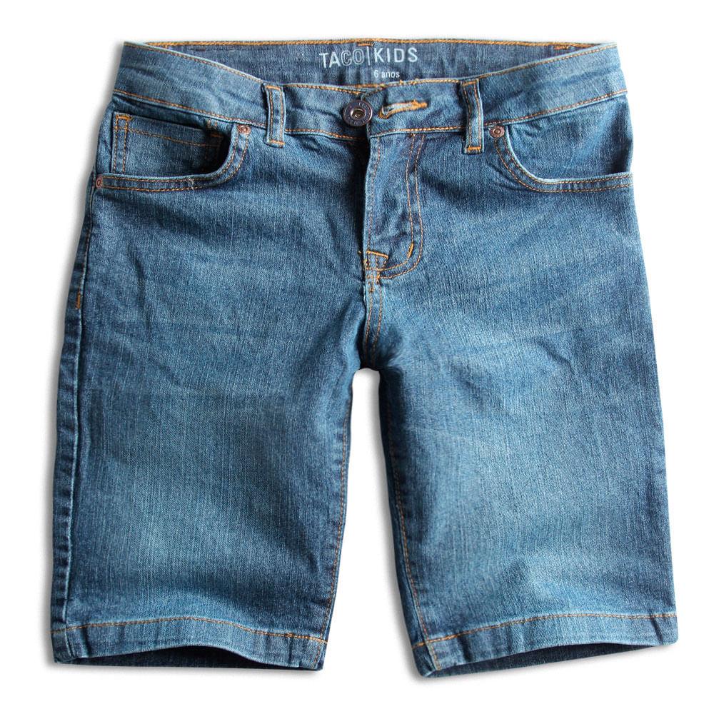 Bermuda-Jeans-Super-Stone-Used-Infantil-Masculina