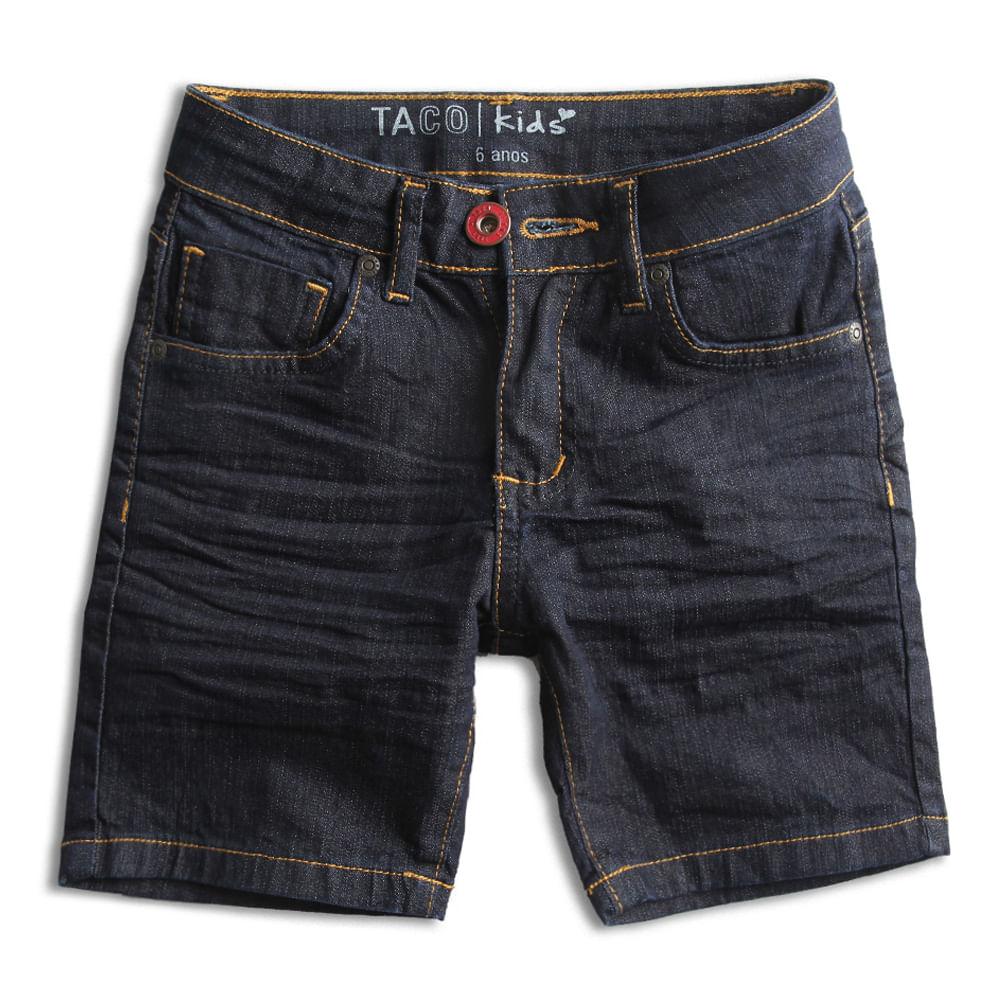 Bermuda-Jeans-Amaciado-Infantil-Feminina