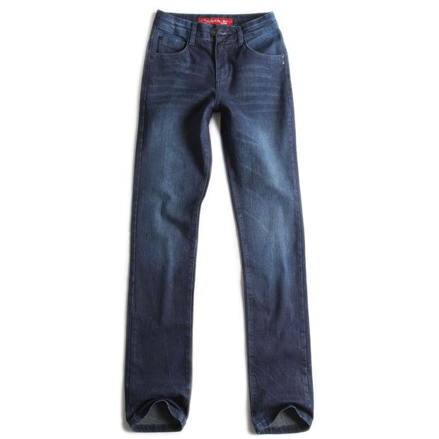 Calca-Jeans-Reta-Used-Feminina