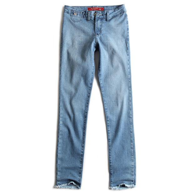 Calca-Jeans-Cigarrete-Used-Feminina